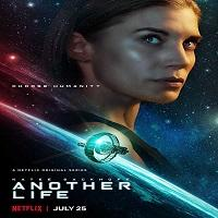 Another Life (2019) Hindi Dubbed Season 1 Watch Online in HD Print Quality Free Download,Watch Online Another Life (2019) Hindi Dubbed Season 1 Watch Online in DVD Print Quality Download.