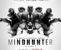 Mindhunter (2019) Hindi Dubbed Season 2 Complete Watch Online HD