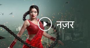 Nazar 17th January 2020 Video Episode 387