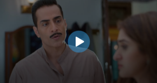 Anupama 14th August 2021 Full Episode 341
