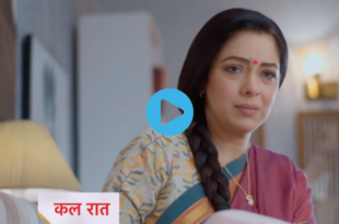 Anupama 16th August 2021 Full Episode 342