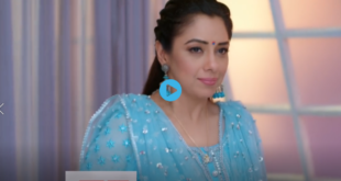 Anupama 5th August 2021 Full Episode 333