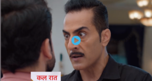 Anupama 11th August 2021 Full Episode 338